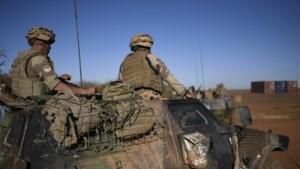 Al 24 doden na aanval op legerbasis in Burkina Faso