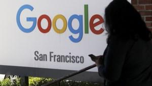 """Mensenrechtenorganisatie: """"Google en Apple doen zaken met omstreden leger van Myanmar"""""""