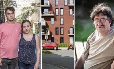 """Gemiddeld vier jaar wachten op sociale woning: """"Sommigen zeggen foert en belanden nog dieper in miserie"""""""