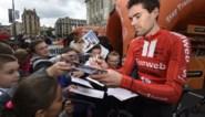 """Jumbo-Visma ambitieus na komst van Tom Dumoulin: budget naar de 20 miljoen en """"Team Ineos verslaan in de Tour"""""""