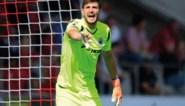 CLUBNIEUWS. KV Kortrijk, Cercle en STVV slaan toe op transfermarkt, Club Brugge heeft oplossing voor overbodige doelman