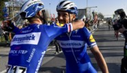 Deceuninck-Quick Step neemt twee Belgen en sprinter Jakobsen mee naar de Vuelta