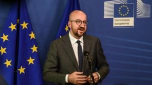Nog geen witte rook over eurocommissaris (maar wellicht wordt het een Franstalige)