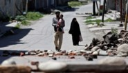 Pakistan wil conflict over Kasjmir voor Internationaal Gerechtshof brengen