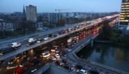 Gents viaduct wordt (opnieuw) hersteld, al wil de Stad het liefst afsluiten