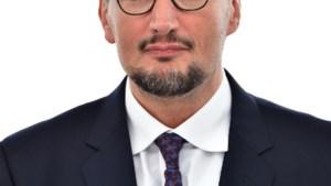 Nutella-koning pompt 134 miljoen in Belgische holding