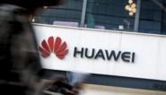 Huawei krijgt (weer) respijt van Trump