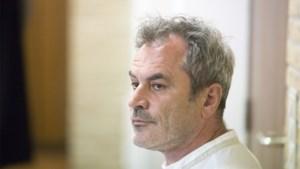 """Guy Van Sande spreekt voor het eerst na veroordeling: """"Ik heb mijn chats herlezen toen ik nuchter was, misselijk werd ik ervan"""""""