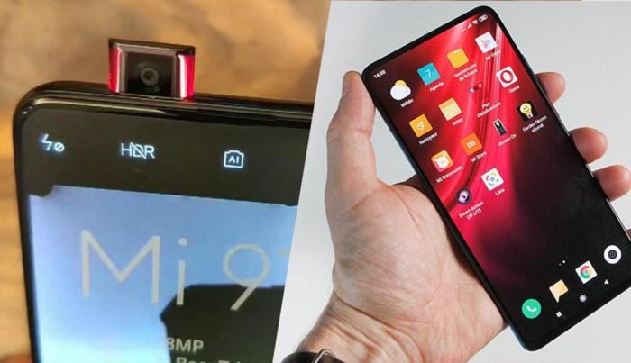 Is deze betaalbare smartphone de beste middenklasser van het jaar? Wij deden de test