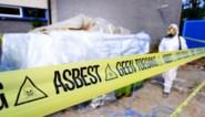 Al meer dan duizend Vlaamse scholen deden aanvraag voor subsidies voor asbestverwijdering