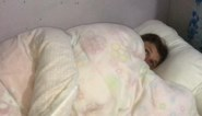 Koppel wilt slapen in hotelkamer, maar krijgt dan te maken met ware nachtmerrie