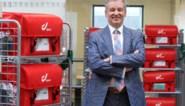 Zes op tien klanten ontevreden, maar baas Bpost krijgt half miljoen bij vertrek