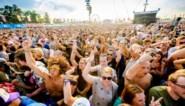 Ongewenste seks, drugs en rock-'n-roll: meldingen van seksueel wangedrag op Belgische festivals stijgen