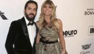 Heidi Klum geeft trouwfeest zes maanden na huwelijk