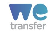 35 miljoen euro vers geld voor WeTransfer