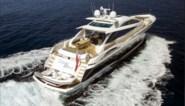 Bootjevaren als James Bond? 65.000 euro per week
