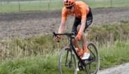 11 Belgen, waarvan 3 debutanten, in Vuelta