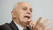 Voormalig Bpost-topman Johnny Thijs wordt voorzitter van Electrabel