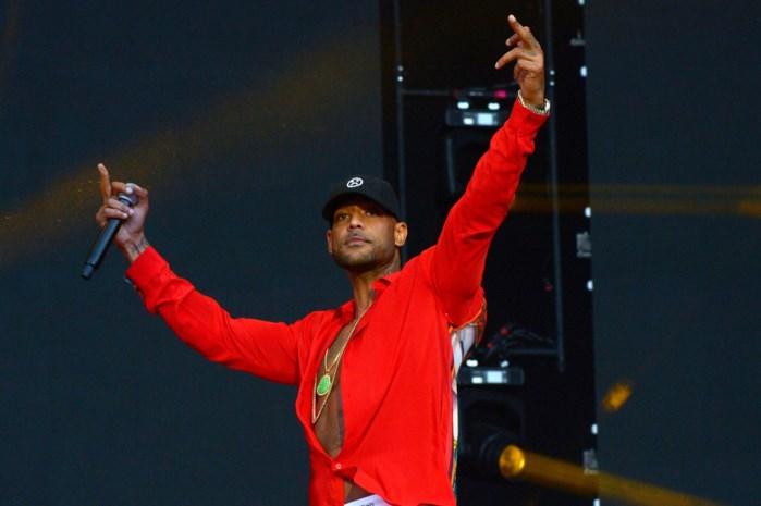Van kooigevecht tot schietpartij: deze populaire Franse rappers lusten elkaars bloed