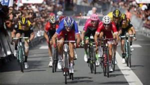 Franse vicekampioen Julien Simon ruilt Cofidis voor Direct Energie