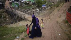 Terugkeer Rohingya enkel op vrijwillige basis, benadrukt VN