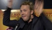 """Callboy Rik getuigt over Pukkelpop: """"Ik voelde in elke lichaamsholte wel een vinger of een hand"""""""