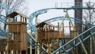Rollercoaster Tiki Waka in Walibi geëvacueerd na technisch incident
