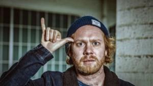 Rik Verheye en Woestijnvis wagen zich aan West-Vlaamse serie