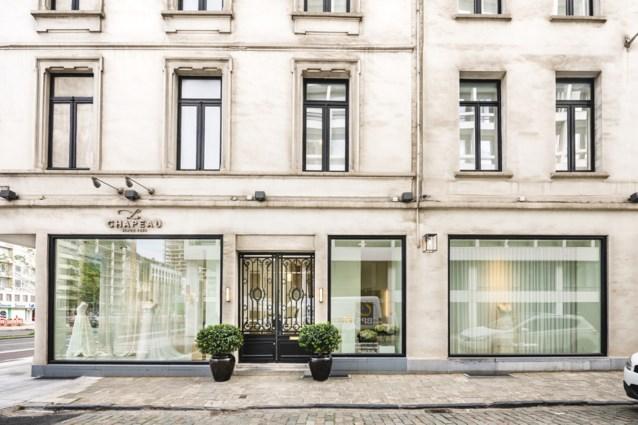 """Le Chapeau 2.0 opent opnieuw de deuren in Antwerpen: """"Hopen weer vaste waarde te worden"""""""