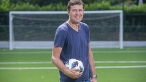 """Onze analist Gert Verheyen over de terugkeer van Sven Kums naar AA Gent: """"Een enorme aanwinst"""""""