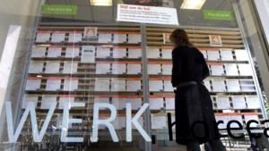 """Voka waarschuwt voor recessie in Vlaanderen: """"Harde Brexit brengt 28.000 jobs in gevaar"""""""