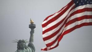 Duizenden Belgen dreigen bankrekening te verliezen omdat ze toevallig in VS zijn geboren