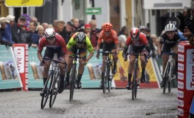 Ladies Ronde van Noorwegen : Lorena Wiebes snelt naar 13e seizoenszege