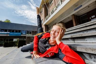 Een nieuwe generatie, maar geen nieuwe hype: Yellow Tigers en Ilka Van de Vyver mikken op plaatsje bij beste acht van Europa