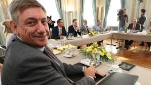 Vijf conclusies na een week onderhandelen: Zweeds 2.0 ziet er helemaal anders uit dan Zweeds 1.0