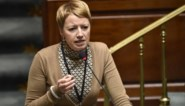 """CDH vraagt debat in de Kamer over Eurocommissaris: """"Wat willen ze bereiken?"""""""