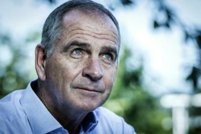"""Marc Sergeant begint vandaag met Lotto-Soudal aan de Vuelta zonder Bjorg Lambrecht: """"Hij zou onze kopman geweest zijn"""""""