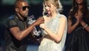 Producers onthullen na tien jaar wat er écht gebeurde tussen Kanye West en Taylor Swift: security nodig voor Pink en Beyoncé in tranen