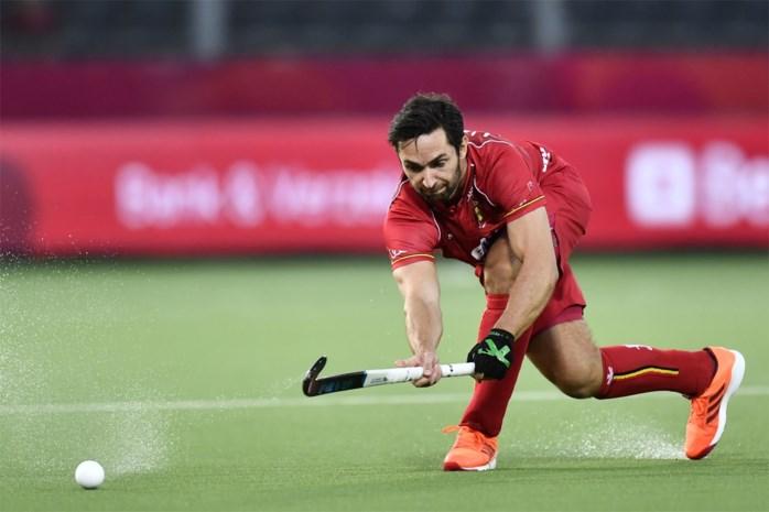 Cruciaal in de finale van het EK hockey voor onze Red Lions: wat zijn de geheimen van een strafcorner?