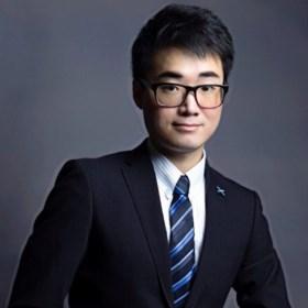 China laat vastgehouden medewerker van Brits consulaat in Hongkong vrij