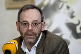 Didier Reynders (MR) voorgedragen als volgende Eurocommissaris: N-VA en Groen uiten forse kritiek