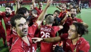 Na wereldkampioen nu ook Europees kampioen, maar Red Lions krijgen geen bijkomende premie na historische prestatie