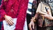 Zo'n 30 grote modebedrijven scharen zich achter pact om milieuvriendelijker te worden