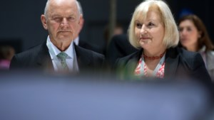 Oud-VW-topman Ferdinand Piëch overleden