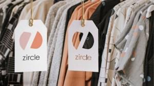 Zalando experimenteert in Berlijn met een tweedehandswinkel