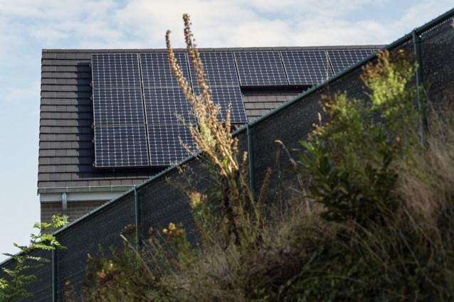 """Nieuwe energieleverancier belooft 100 procent groene stroom """"van bij de lokale boerderij of tennisclub"""""""