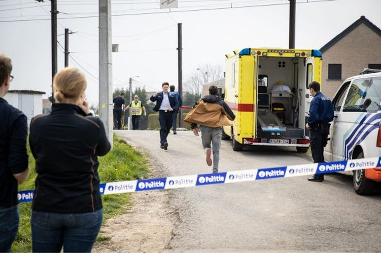 """'Thuis' zet spoorlopen op publieke agenda: """"22 procent van Vlamingen ondernam actie na spannende seizoensfinale"""""""