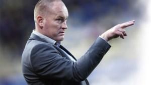 CLUBNIEUWS. RWDM probeert trainer KV Mechelen af te snoepen, uitleenbeurt Anderlecht-speler ontbonden na… 13 minuten