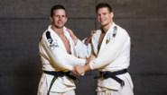 """Dirk Van Tichelt (35) en Matthias Casse (22), de meester en de leerling: """"Normaal voor ons is abnormaal voor andere mensen"""""""