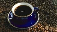Er wordt niet langer 87.000 liter verse koffie weggegoten bij Vlaamse overheid